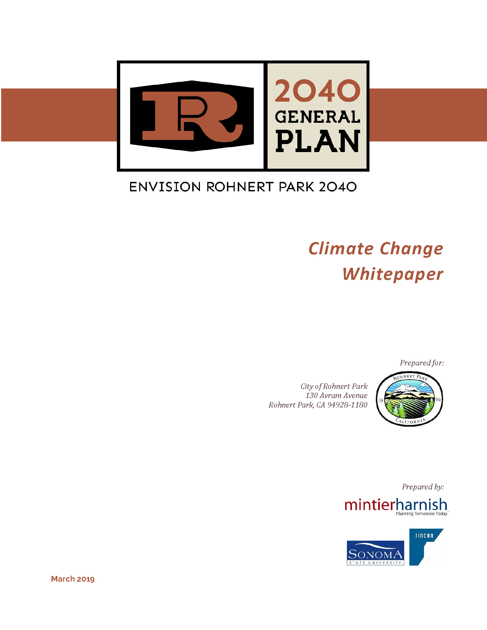rpgpu prd climatechange 2019 03 26 cover